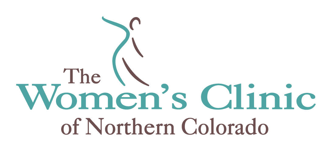 The Women's Clinic