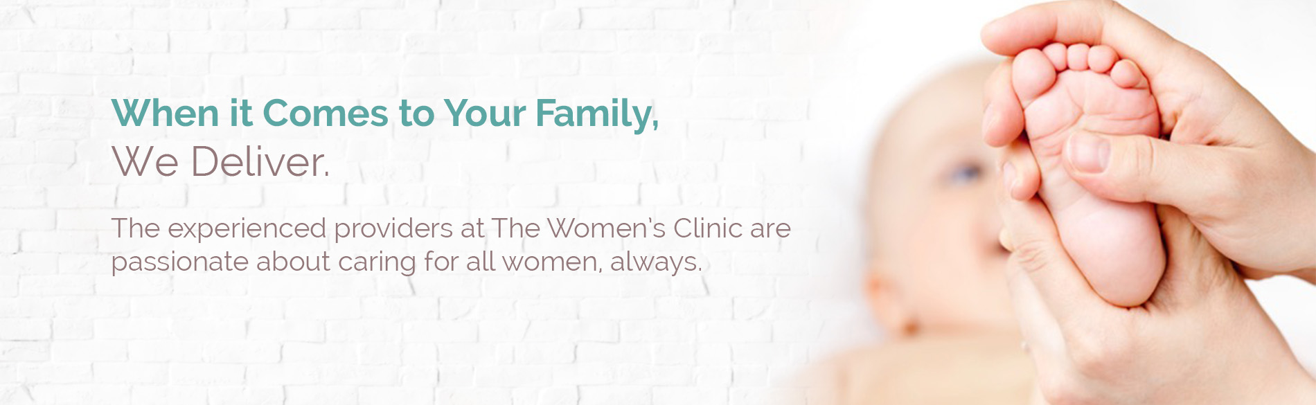 Women's Clinic of Northern Colorado